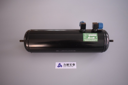 123-Y干燥瓶8109-00001