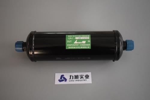 147-Y干燥瓶8109-00147