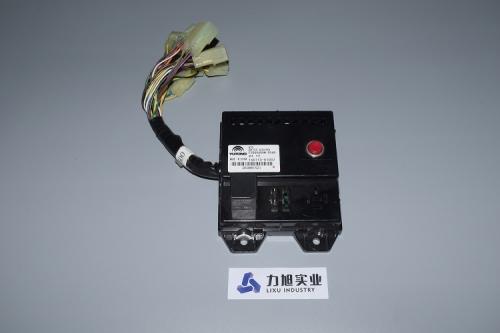 电控盒8112-03195