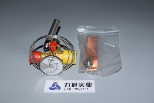 膨胀阀067N7016-7TR-24KW