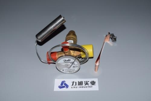 北京膨胀阀067N7020