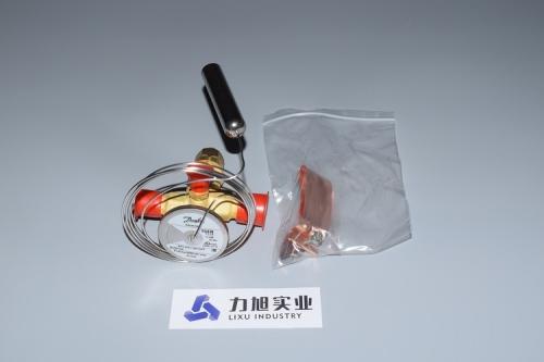 北京膨胀阀067N7158