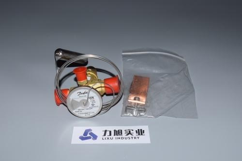 北京膨胀阀067N7164