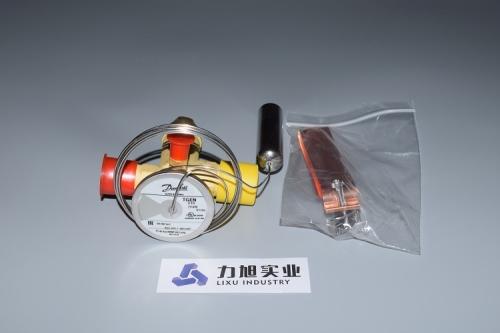 北京膨胀阀067N7167