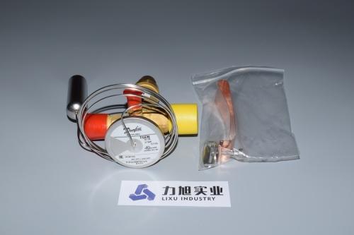 北京膨胀阀067N7169-10TR-37KW
