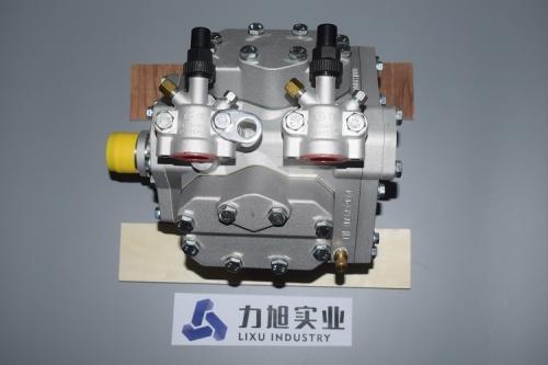 F400FCY压缩机