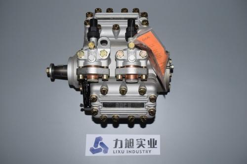 FKX40-390K