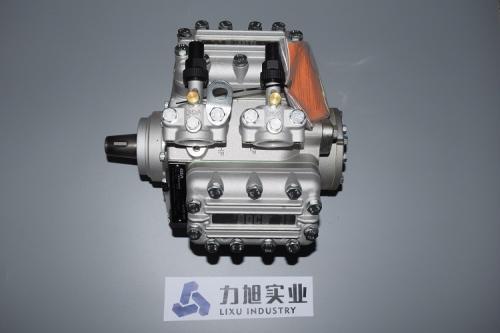 FKX-560K