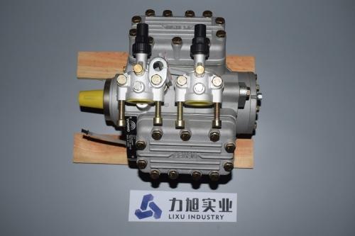 欣辉-56压缩机