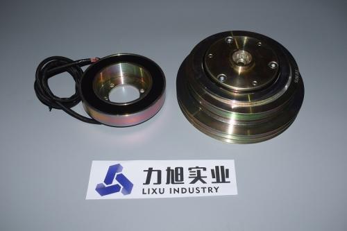 F600-260-220-2A2B