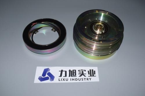 杰信四槽-230-210