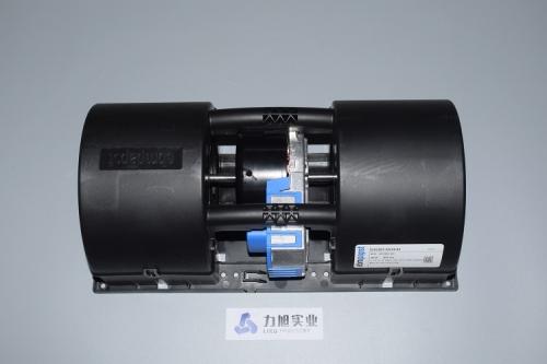EBM蒸发风机-K3G097-AK34-65-26V
