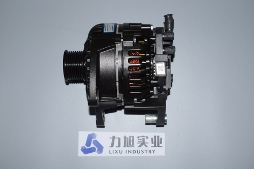 北京佩特莱147F3001-28V-8PK