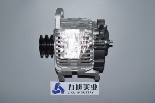 北京佩特莱168A-双A