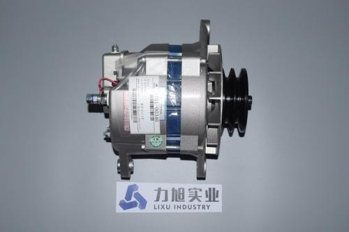 北京佩特莱3040-28V-120A