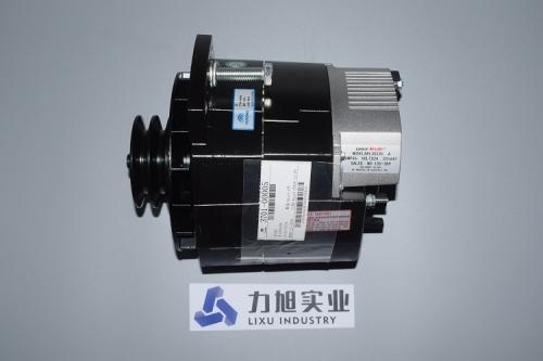 北京佩特莱3110-28V-150A-双A