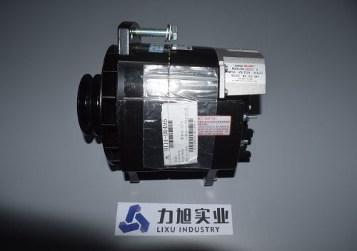 北京佩特莱3110-150A-双A-φ90