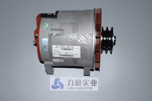 北京佩特莱3141-140A-双A