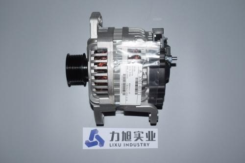 北京佩特莱AVI168A3101-150A-8PK