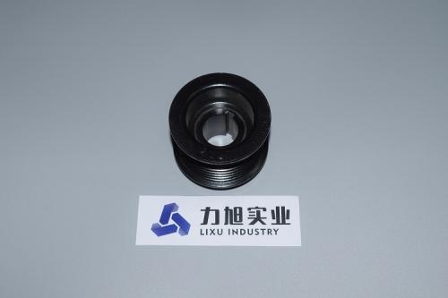 AVI144-2A21-8PK-00.18