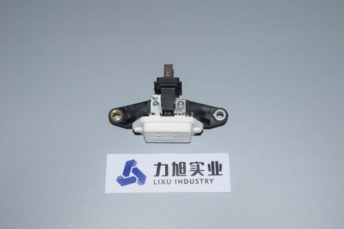 AVI144-136调节器