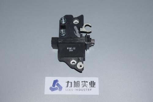 MF32-147调节器