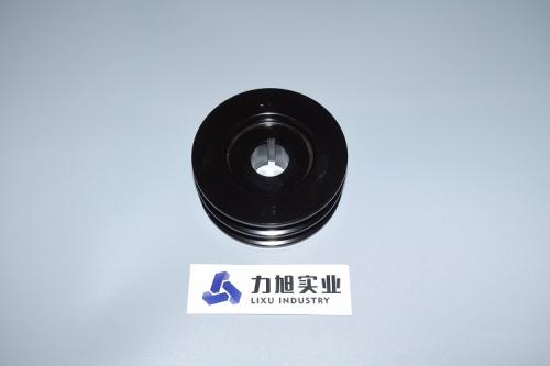 北京V9-双A-00.01