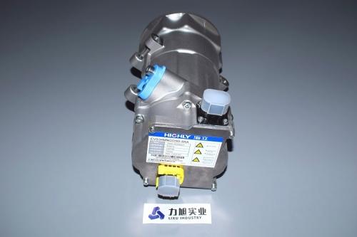 海立压缩机8126-02468