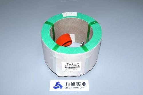 泰乐玛2600线圈-SZZ70011-高90内径100外径140
