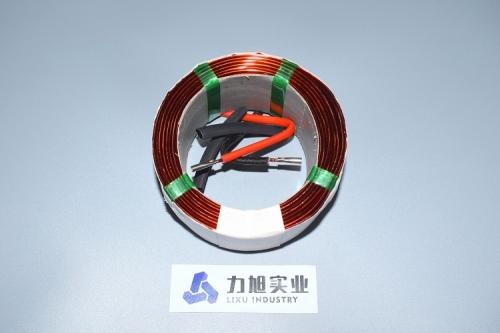 泰乐玛线圈DX1200-高65内径79外径104